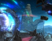 SWTOR: Disponible la Actualización 1.6: Ancient Hypergate