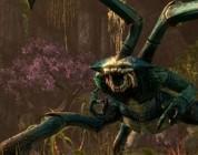 The Elder Scrolls Online: Detalles sobre los Dreguh