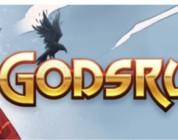 SEGA anuncia Godsrule, un nuevo free to play