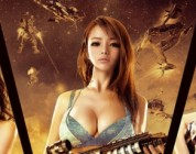 PlanetSide 2 si sabe como venderse en China