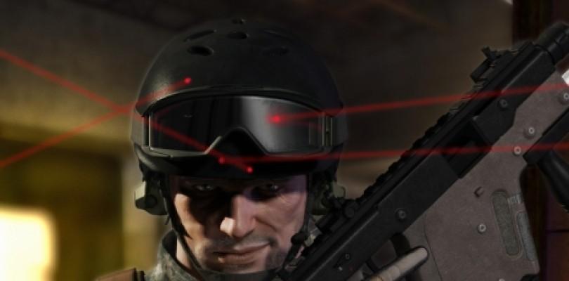 Special Force II anuncia editor europeo