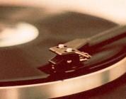 Descargate gratis 11 Bandas sonoras de MMOs