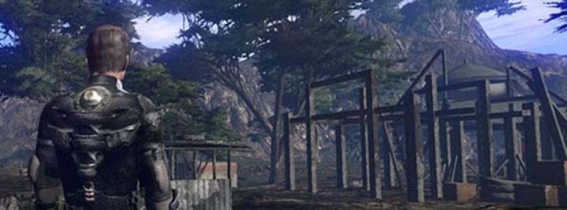 The Repopulation: Nuevo vídeo gameplay disponible