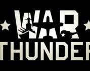 War Thunder entra en beta abierta
