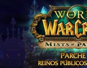 World of Warcraft: Disponible el 5.2 en el servidor de pruebas