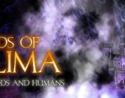 Lords of Xulima: Un juego de producción española