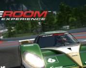 RaceRoom Racing Experience llega a Steam