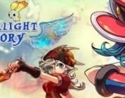 Starlight Story comienza su beta cerrada