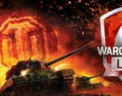 World of Tanks  anuncia la Wargaming.net League