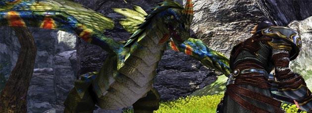 dragons prophet news