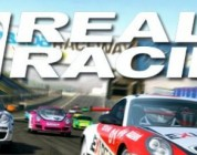 Real Racing 3 un free to play para moviles