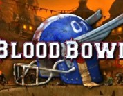 Blood Bowl Star Coach: Lo nuevo de Games Workshop y Cyanide