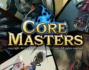 Core Masters: Nuevos videos
