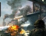 Soldier Front 2: Aeria Games anuncia este nuevo MMOFPS