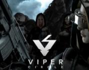 Viper Circle: El nuevo fps de Neowiz