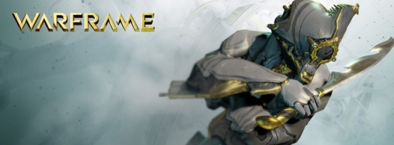 "Warframe: Disponible su actualización ""Update 8: Rise of the Warlords"""