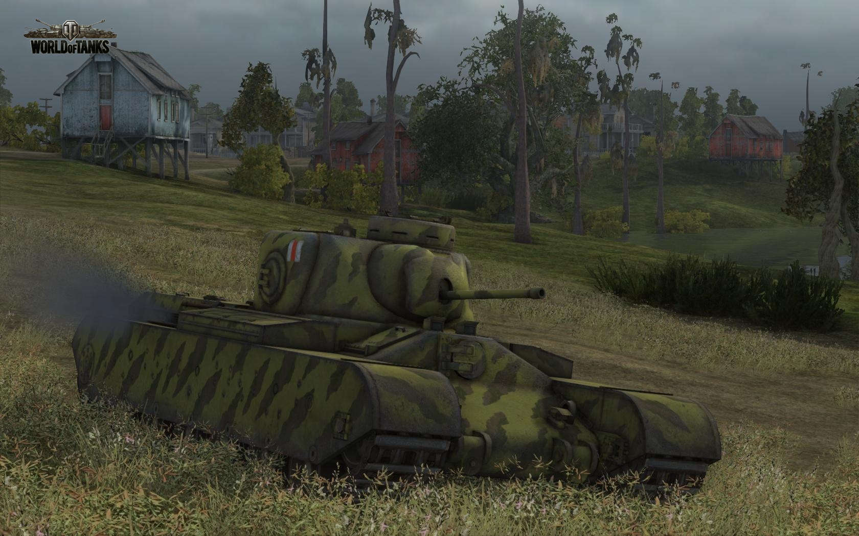 WoT_Screens_Tanks_Britain_AT_2_Image_01
