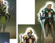 Shroud of the Avatar el nuevo RPG de Richard Garriott