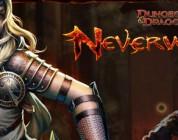 Repartimos claves para la beta 3 de Neverwinter