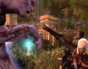 Neverwinter: Hordas de no muertos en un nuevo video