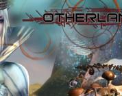 El MMORPG Otherland en peligro de no publicarse