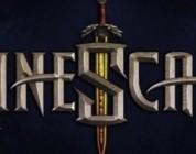 RuneScape 3: Anunciado para este verano