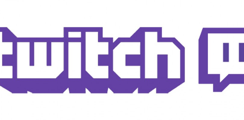 Estrenamos canal de Twitch TV