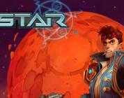 NcSoft presenta un nuevo trailer: ¿Que es WildStar?