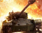 World of Tanks Blitz – Nuevo título para tablets y Smartphones