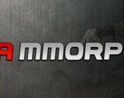 ZonaMMORPG: Actualizada la lista de juegos