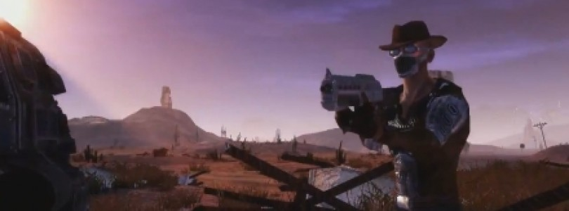 Grimlands: Aun puede salvarse este mundo post-apocaliptico