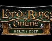 Lord of the Rings Online: Helm's Deep disponible desde hoy