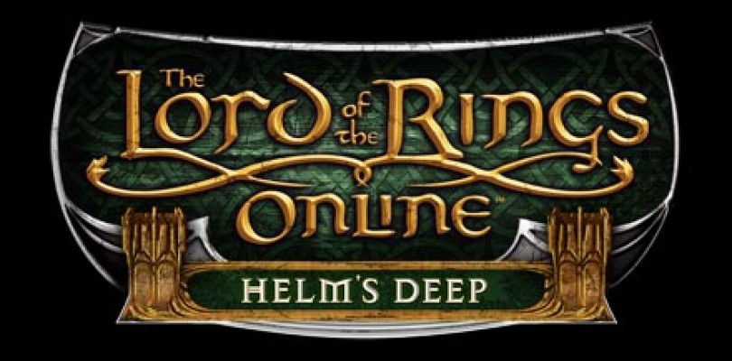 The Lord of the Rings Online: Anunciado el Update 11