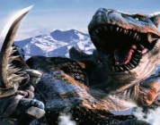 Nuevo trailer de Monster Hunter Online