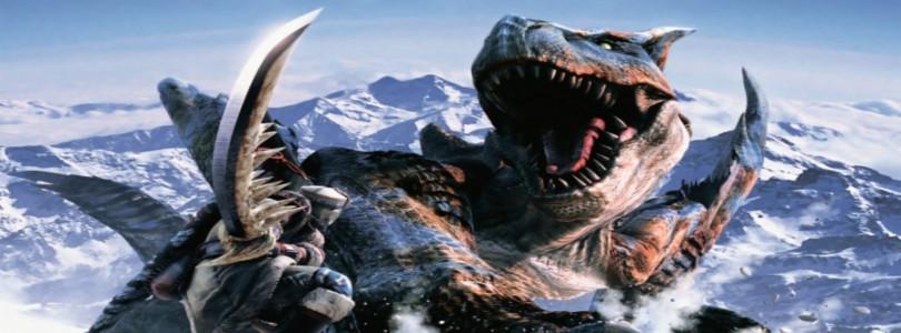 Monster Hunter Online: Toda la verdad