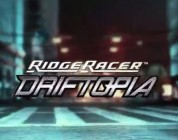 Ridge Racer Driftopia ya disponible en Steam