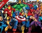Marvel Heroes Online: Segundo episodio del Dr. Doom