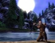 Darkfall: Unholy Wars presenta Duelos y climatología