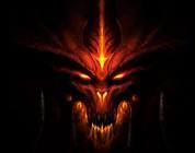 Abiertas las reservas para Diablo III en su versión PS3