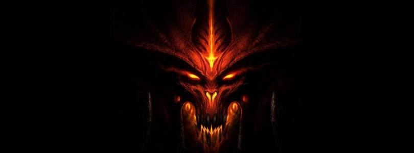 """Diablo busca una persona con experiencia en juegos """"multijugador masivos"""" aka MMOs"""