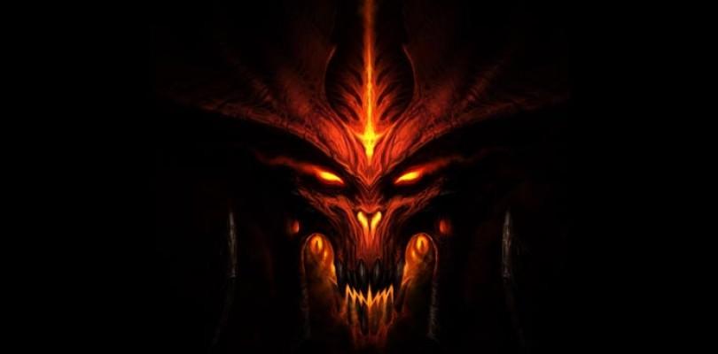 Diablo busca una persona con experiencia en juegos «multijugador masivos» aka MMOs