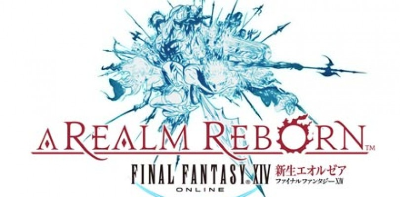 Final Fantasy XIV: Open Beta y Early Access