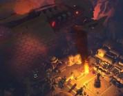 Go4Firefall, primer torneo oficial de Firefall