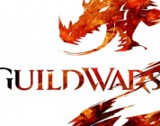 Guild Wars 2: Mundo viviente – el eje central