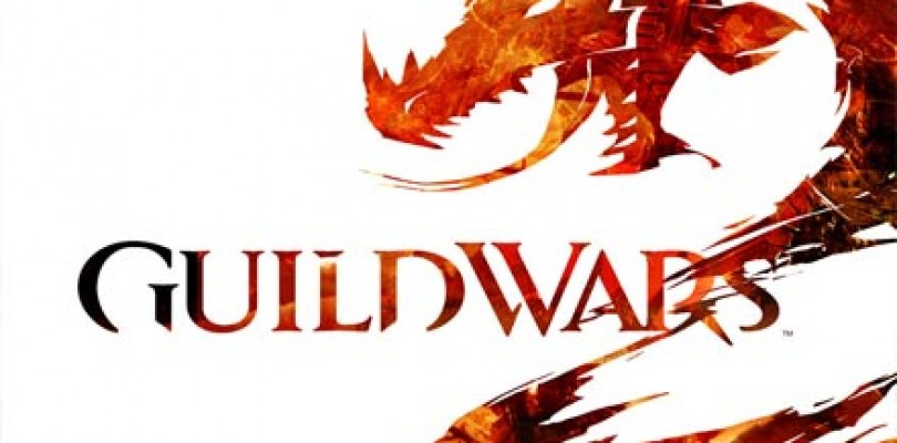 Guild Wars 2: El origen de la Super Adventure Box