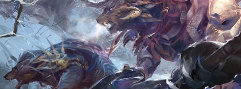 Guild Wars 2: Un vistazo a los próximos cambios en el PvP