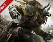 Claves para probar Guild Wars 2 este fin de semana