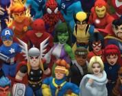 Marvel Super Hero Squad Online anuncia los Guardianes de la Galaxia