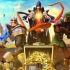The Mighty Quest for Epic Loot: Lanzamiento