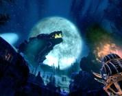 Neverwinter llegara a usuarios de Xbox One en la primera mitad de 2015